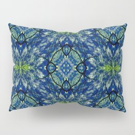 In the mountains... Pillow Sham
