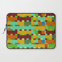 Chopin Fantaisie Impromptu (Intense Colours) Laptop Sleeve
