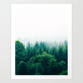 Adventure #society6 #decor #buyart Art Print