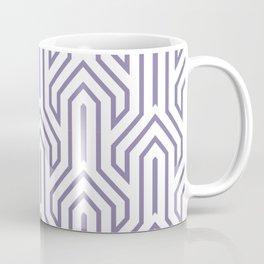 EGGPLANT #3 Coffee Mug