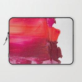 Smearies Laptop Sleeve