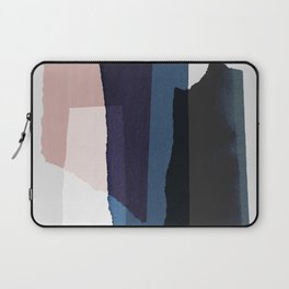 Pieces 3 Laptop Sleeve