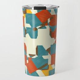 Graphic O4 Travel Mug