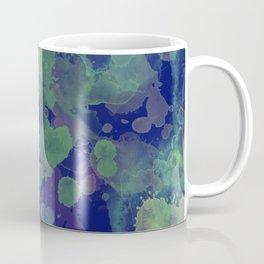 Abstract XV Coffee Mug