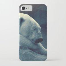 Dream iPhone 7 Slim Case
