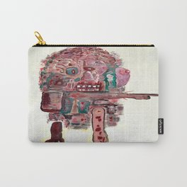 Thing Carry-All Pouch