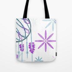 Catch My Dreams Tote Bag