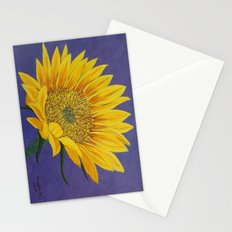 Little bit of Sunshine Stationery Cards