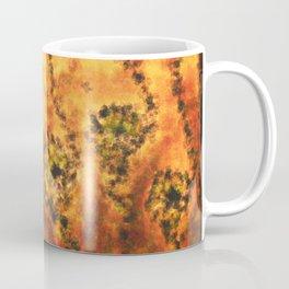 To Each Their Own Coffee Mug