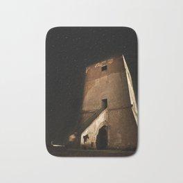 Torre di Nubia Bath Mat