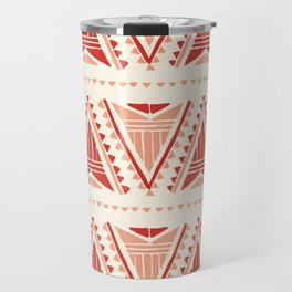 Cunhinga Travel Mug