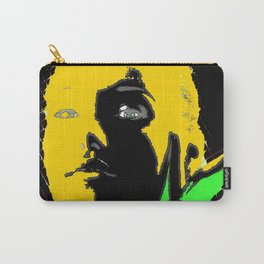 Woman N69 Carry-All Pouch