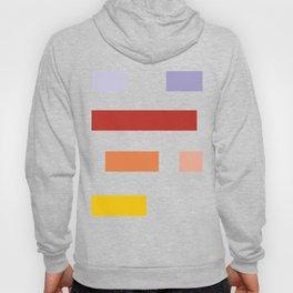Colored lines #society6 #decor #buyart #artprint Hoody