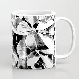 Foliage II Coffee Mug