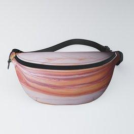 Space: Jupiter [UHQ] Fanny Pack