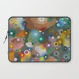 offering Laptop Sleeve