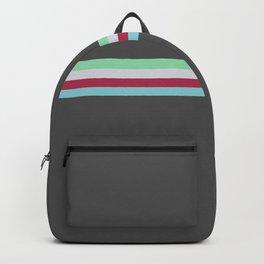 Malina Backpack