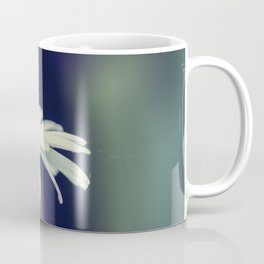 Daisy I Coffee Mug