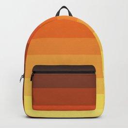 Retro Tlahuelpuchi Backpack