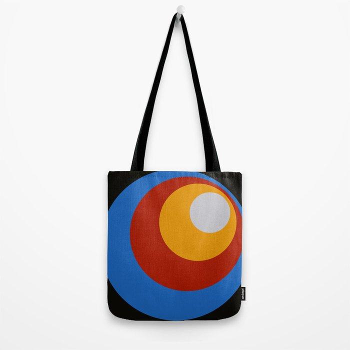Amunet Tote Bag