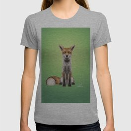 The Wise - Daniela Mela T-shirt