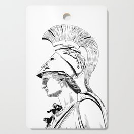 Athena Cutting Board