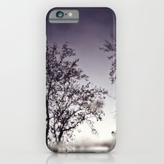 Puddletree iPhone 6s Slim Case
