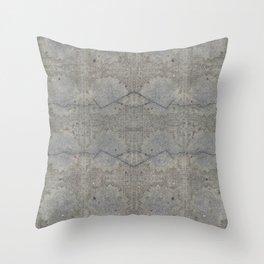 Lisboa 1 Throw Pillow
