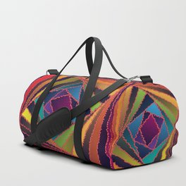 Impact Duffle Bag