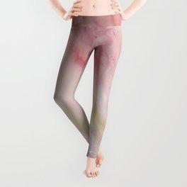 Soft & Fluffy Leggings