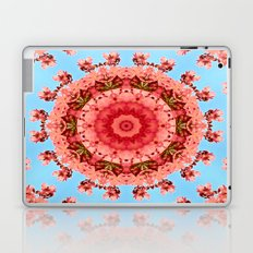 Mandala - Romance Laptop & iPad Skin