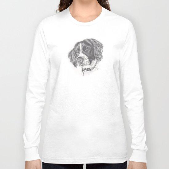 Springer Long Sleeve T-shirt