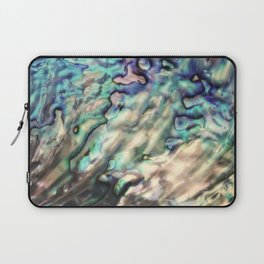 MERMAIDS SECRET Laptop Sleeve