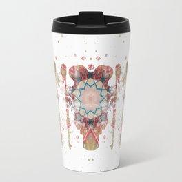 Inkdala LVI Travel Mug
