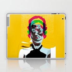 201113 Laptop & iPad Skin