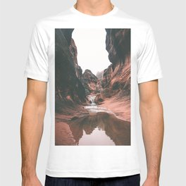 Utah III T-shirt