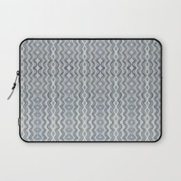 Currency III Laptop Sleeve