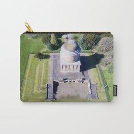 Hamiltons knob 4 Carry-All Pouch