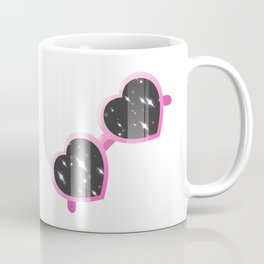 I Choose You Coffee Mug