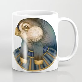 Horus Coffee Mug