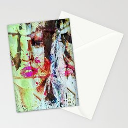 Melanie Stationery Cards