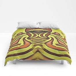 ERICA Comforters