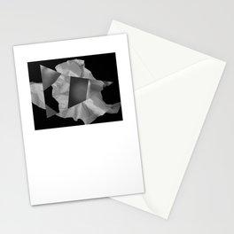 Gatherer Two Stationery Cards