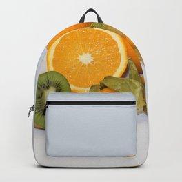 Vitamins II Backpack