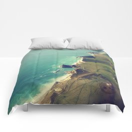 The Coast Comforters