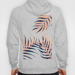 Palms Vision II #society6 #decor #buyart Hoody