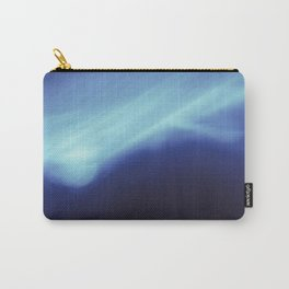 Aurora II Carry-All Pouch