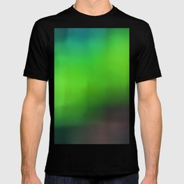 Abstract Colors 1 T-shirt