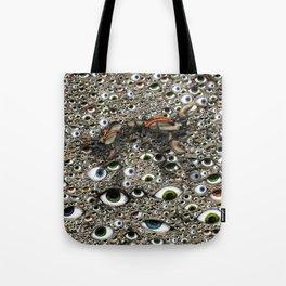 fantasticbeach Tote Bag