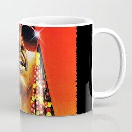stevie wonder hotter july 2021 Coffee Mug